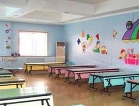 济南多家幼儿园食堂食用油和调料被查出不合格