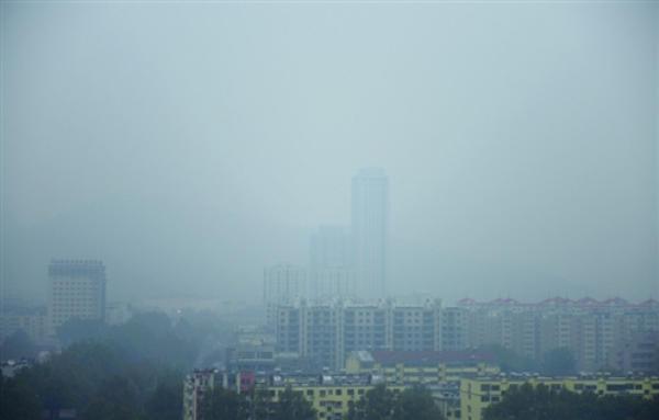 山东省会城市群联动:济南淄博滨州等市交叉互查污染