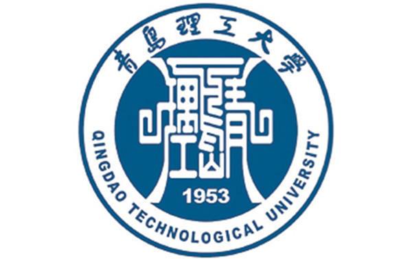 logo logo 标志 设计 图标 600_378