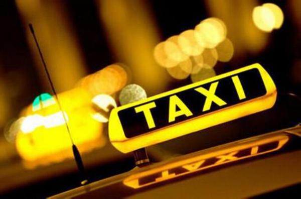 济南出租车公司抱成一团发展,汽车租赁公司全慌神了