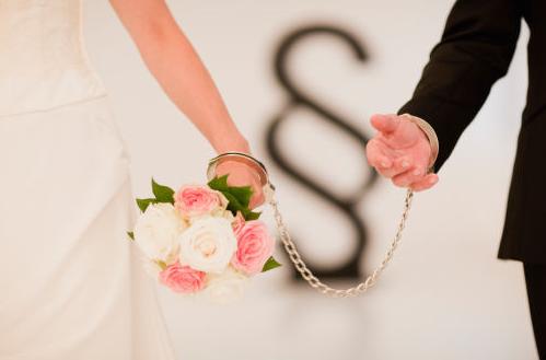 菏泽一男子竟让亲生儿女假结婚,骗贷20万潜逃!