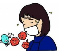 流感高发季,您得多注意 多种传染病进入高发期