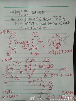 (头条校园)编辑:Cyk