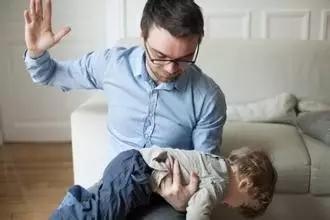 看你属于哪一类型家长,全面分析你的教育
