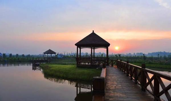 位于山东省滨州经济技开发区东部,北起北外环,南至长江    路,全长