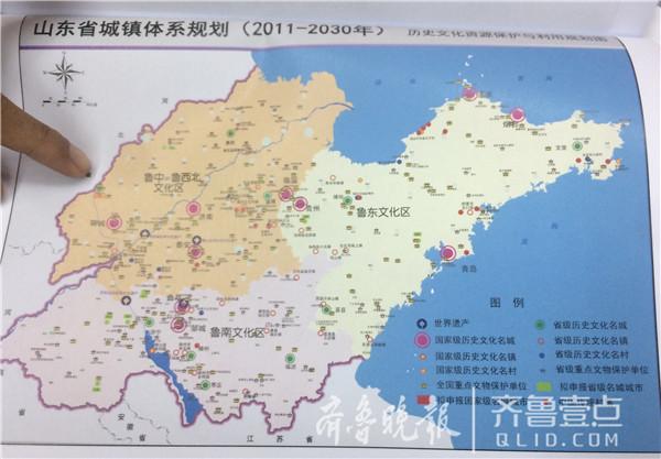 地图 600_417