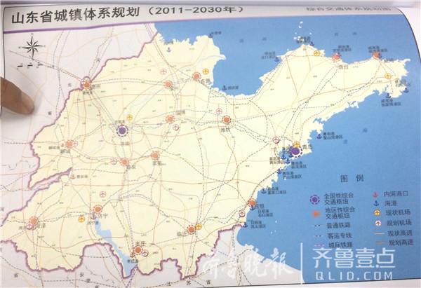 地图 600_411