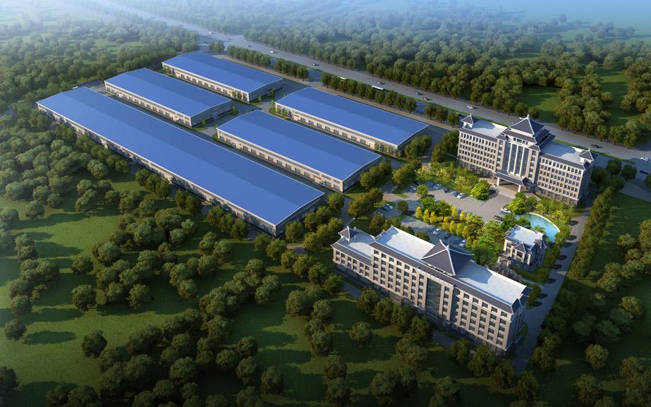 兰舍硅藻泥人居a硅藻产业园落成投产欢乐颂剧照刘涛图片
