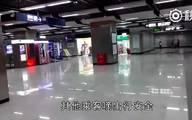 武汉地铁语音播报已逆天,这是要称霸全国!